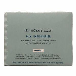 H.a Intensifier
